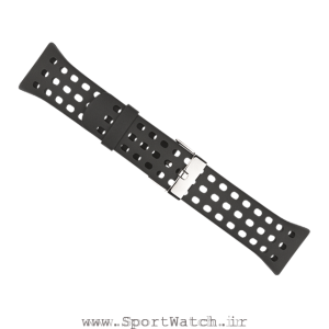 m-series-m5_all-black-strap-male