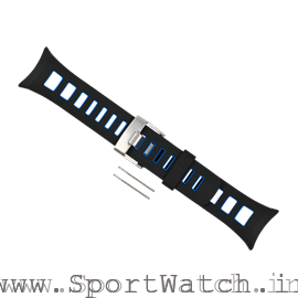 quest blue strap kit ss019475000