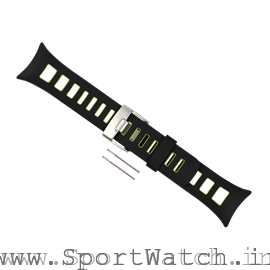 quest yellow strap kit ss019476000