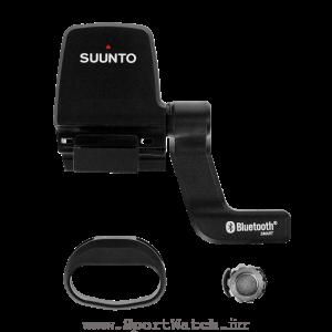 ss022477000-suunto-bike-sensor