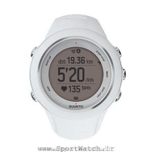 suunto ambit3 sport white SS020683000