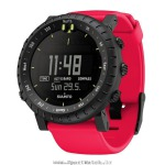 ساعت سونتو Suunto Core Red Crush