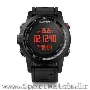 ساعت ورزشی گارمین fenix 2