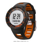 Suunto Quest Orange