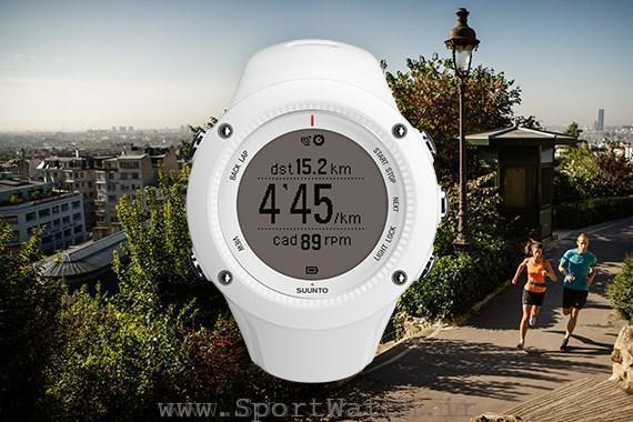 suunto ambit2 collection
