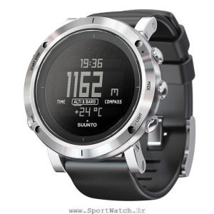 suunto core steel
