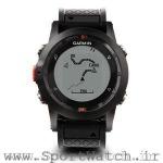 ساعت ورزشی گارمین Fenix