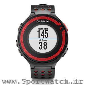 فروش ساعت Garmin Forerunner 220