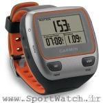 ساعت ورزشی Garmin Forerunner 310XT