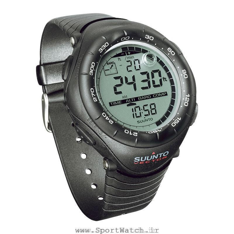 SUUNTO_VECTOR_BLACK_010600110