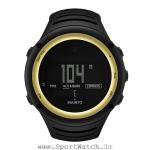 ساعت سونتو Suunto Core Sahara Yellow