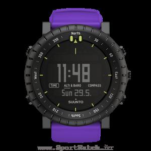 Suunto-Core-Violet-Crush-ss019167000