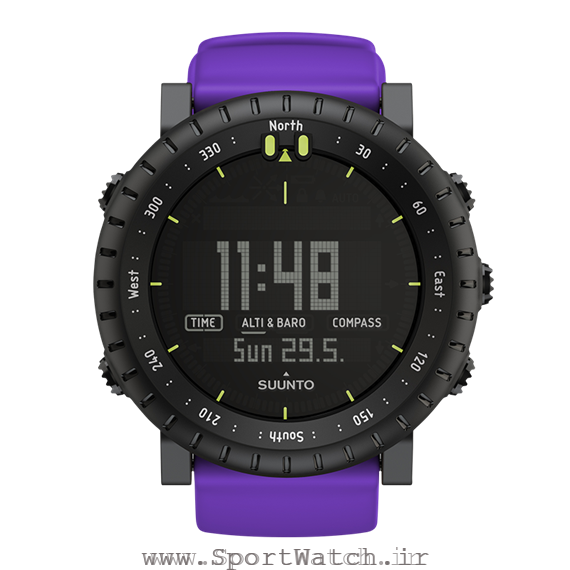 Suunto-Core-Violet-Crush-ss019167000