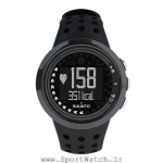 ساعت Suunto M5 All Black