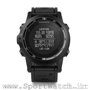فروش ساعت Garmin Tactix