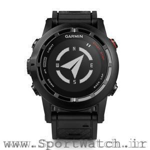 ساعت هوشمند گارمین fenix2