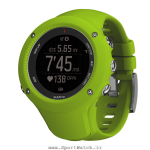 ss021260000-suunto-ambit3-r-lime