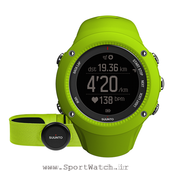 ss021261000-suunto-ambit3-r-lime-hr