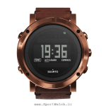 ساعت Suunto Essential Copper