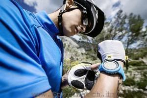 ساعت اسپرت مردانه سونتو ambit3 sport blue