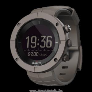 SS021239000 Suunto Kailash Slate TimeSteps profile