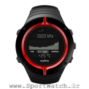 Suunto-Core-Extreme-Edition-Red-SS015808000