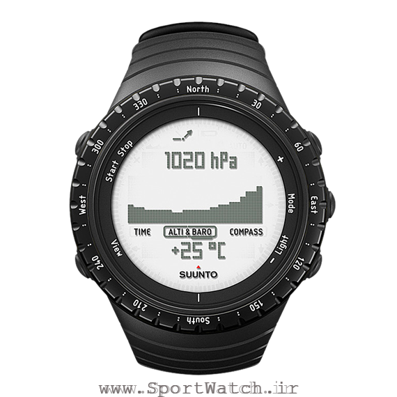 Suunto-Core-Regular-Black_SS014809000