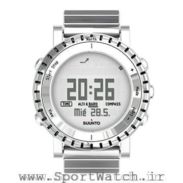 Suunto-Core-Steel-Steel_SS013311010