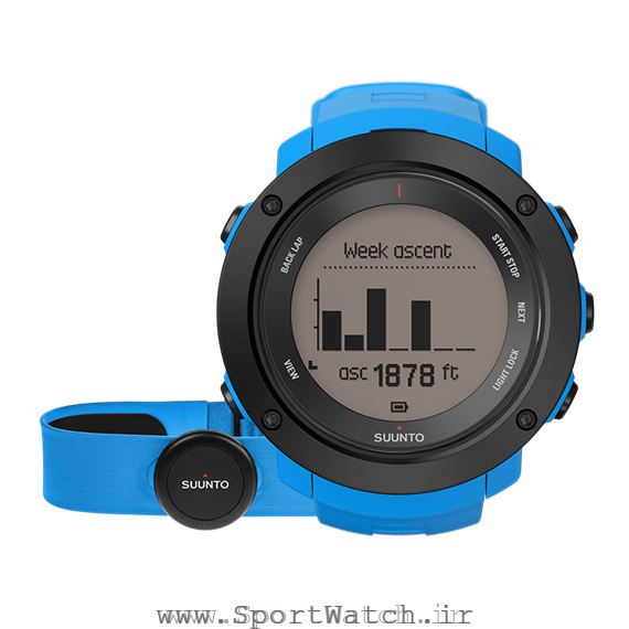 SS021842000 Ambit3 Vertical Blue HR