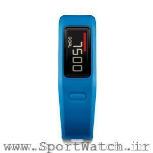 ساعت گارمین vivofit Blue