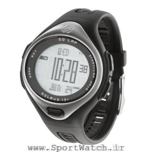 Soleus 131 Small Web Exclusive