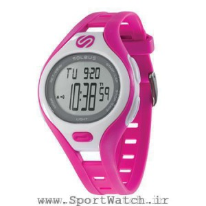 Soleus Dash Small