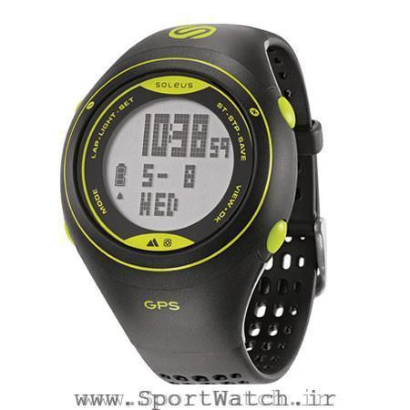 Soleus Gps Cross Country Web Special