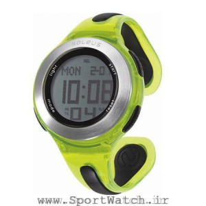 Soleus Swift