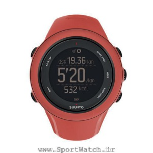 ss021468000 Suunto Ambit3 Sport Coral