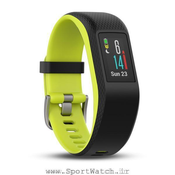 VivoSport Limelight Large