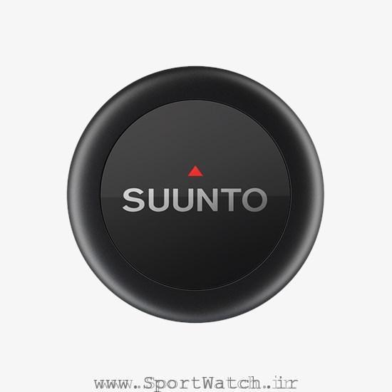 SUUNTO SMART SENSOR MODULE ss021577000