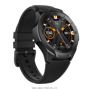 ساعت هوشمند تیک واچ اس 2