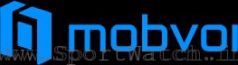 لوگو شرکت Mobvoi
