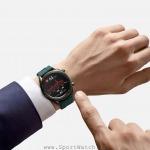 ساعت هوشمند هواوی