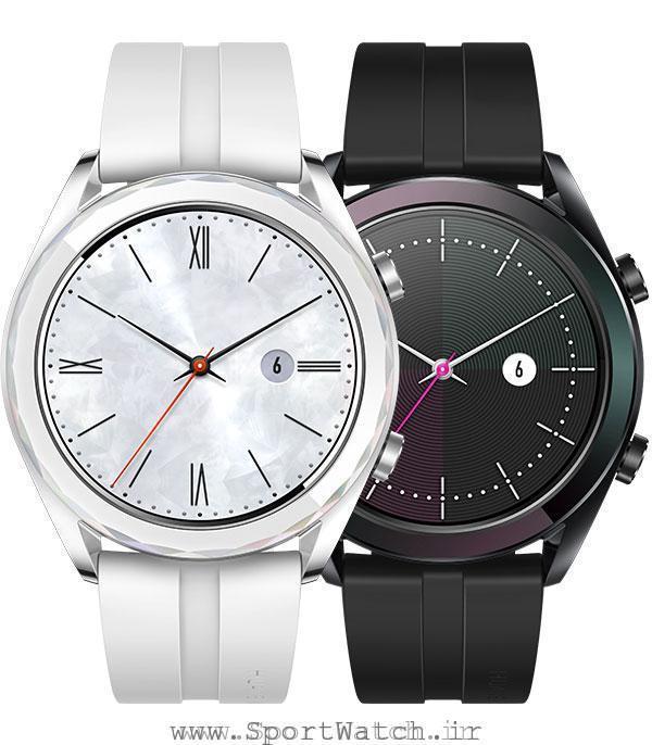 Huawei Watch GT Elegant Edition 42mm