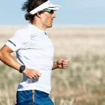 ساعت ورزشی پلار