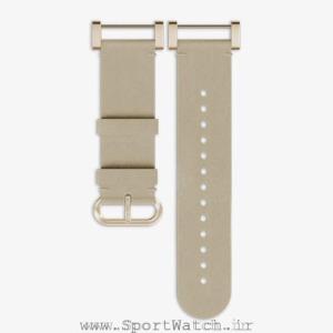 ss021220000 suunto essential gold strap