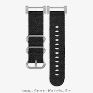 ss021224000 suunto essential stone strap