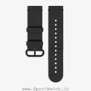 ss022498000 suunto essential all black leather strap without lugs v2