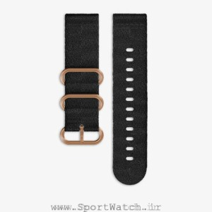 ss022501000 suunto essential copper black textile strap without lugs