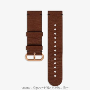 ss022511000 suunto essential copper strap without lugs