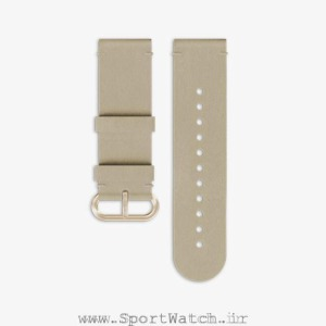 ss022512000 suunto essential gold strap without lugs