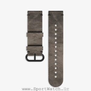 ss022513000 suunto essential steel strap without lugs