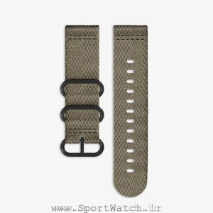 ss022514000 suunto essential slate strap without lugs